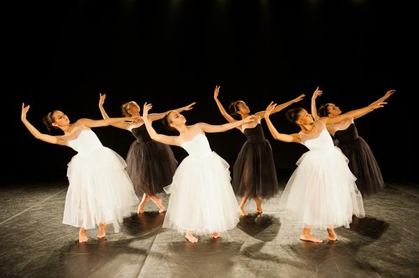 Escola de Dança de São Paulo_Sonho de Valsa_foto Sylvia Masini