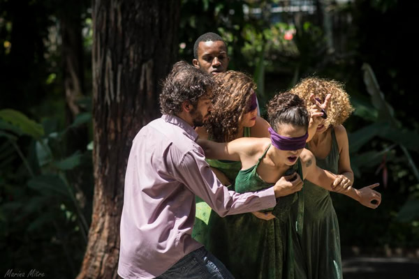 Grupo Contemporâneo de Dança Livre_1