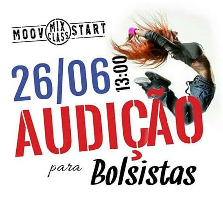 MOOVSTART - Audição_2606