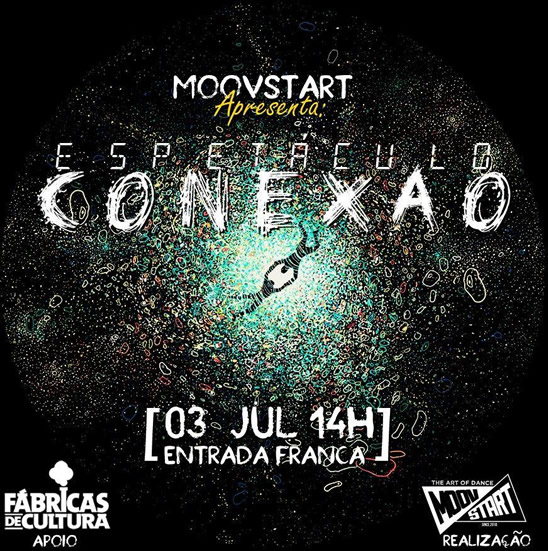 MOOVSTART_conexao