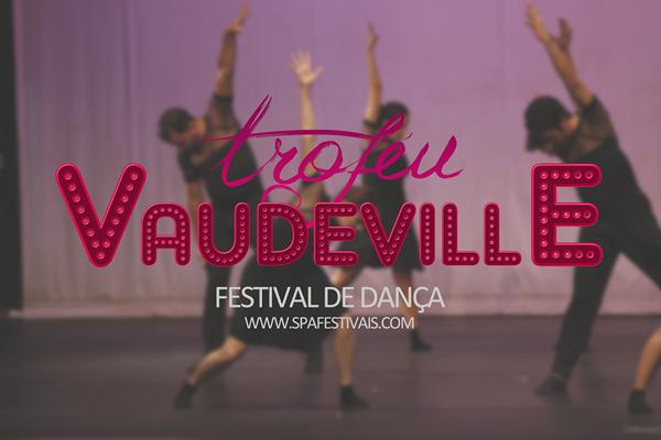 Trofeu Valdeville