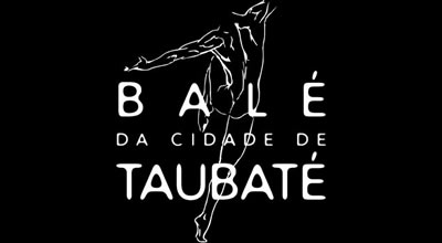 bale da cidade de taubate_p