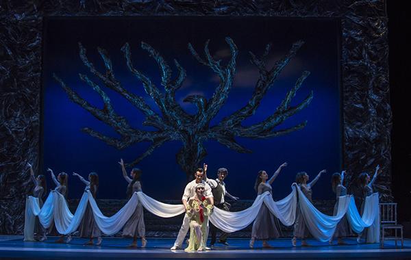 ballet-de-santiago-zorba-o-grego-credito-patricio-melo-m