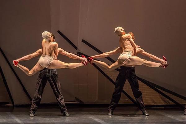 Anaca cia de dança_EleEla Foto de Tomas Kolish1