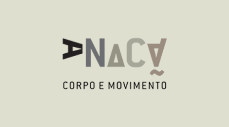 Anaca_logo_470x260.fw