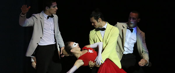 Festival de Dança de Joinville_BTG_Cinderela_foto_FernandaCastro