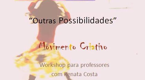 Workshop Outras Possibilidades_m1