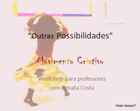 Workshop Outras Possibilidades_m2