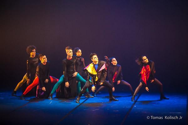 CISNE NEGRO CIA DE DANCA_ZIGGY_FOTO TOMAS KOLISCH JR_m