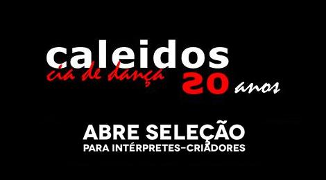 Caleidos_logo_audicao_470