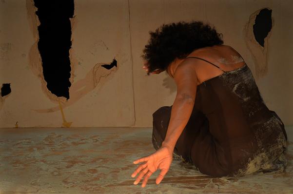 E² Cia de Teatro e Dança_m