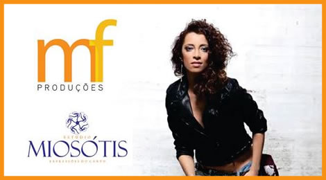 Estudio miosotis logo_Francesca