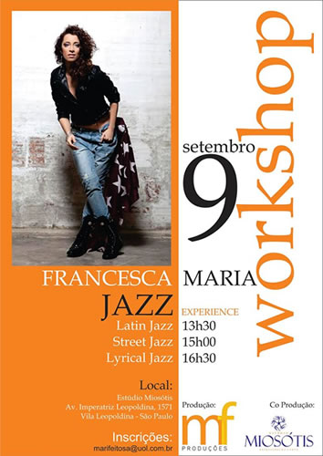 Estudio miosotis logo_Francesca_m