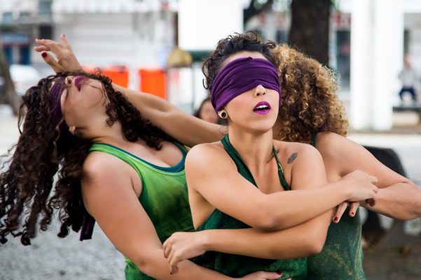 Grupo Contemporâneo de Dança Livre_3