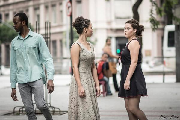 Grupo Contemporâneo de Dança Livre_Oficinas de improvisação em dança_foto Marina Mitre_M