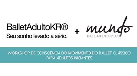 Mundo bailarinistico workshop_p