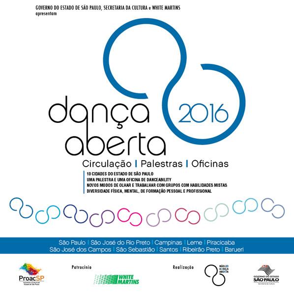 Nucleo Dança Aberta_circulacao