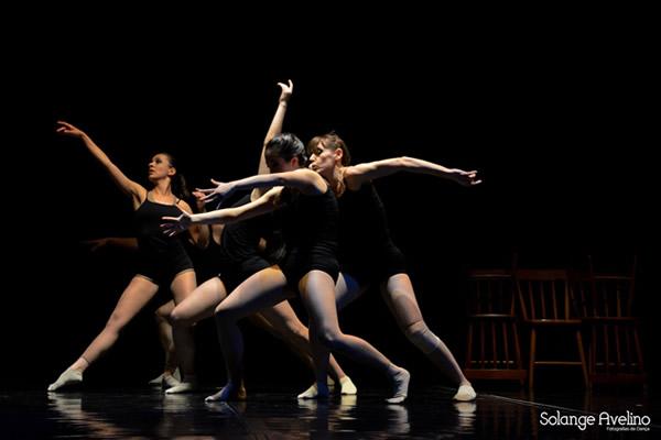 Sensorium Companhia de Dança Contemporânea Eutônica_Expansão do Sentir_foto Solange Avelino_m