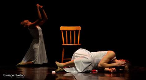 Sensorium Companhia de Dança Contemporânea Eutônica_Expansão do Sentir_foto Solange Avelino_p