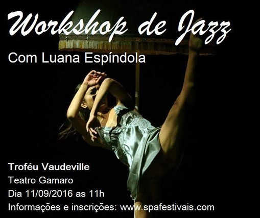 Troféu Vaudoville_workshop_espindola