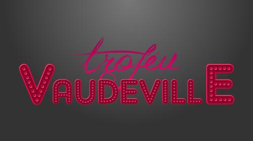 Trofeu Valdeville_logo_500.fw