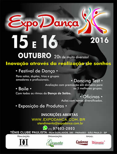 expodanca-2016_m