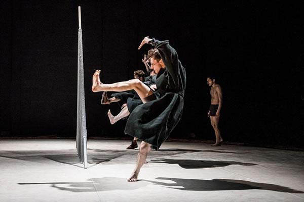 scottish-dance-theatre_miann_foto-brian-hartley_m
