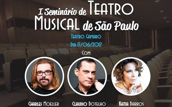 seminario-de-teatro-musical-sp-1_m