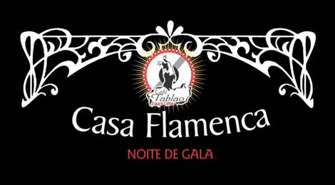 cafe-tablao-noite-de-gala_470