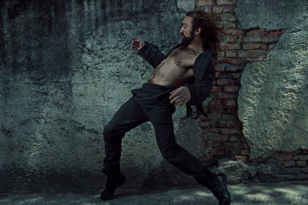 bale-da-cidade-de-sp_quebrakovsky-the-nuts-talent-show_foto-cassiano-grandi3_m