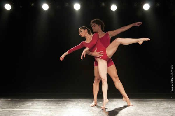 ballet-stagium_preludiando_m