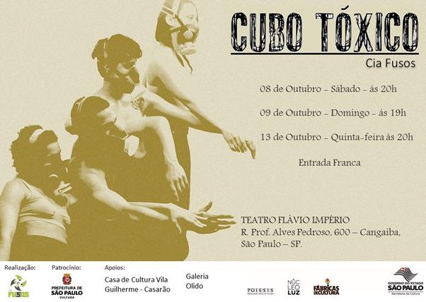 cia-fusos_cubo-toxico_cartaz_m