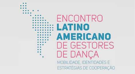 encontro-latino-americano-de-gestores_470