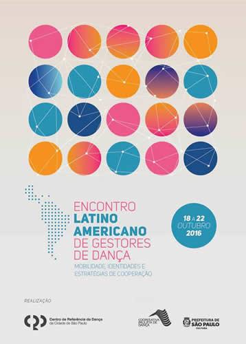 encontro-latino-americano-de-gestores_m