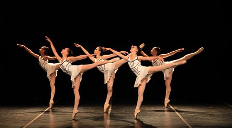 escola-de-danca-de-sao-paulo_divulgacao_470