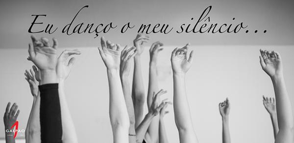 galpao-1_eu-danco-o-meu-silencio_foto-aline-lima_m