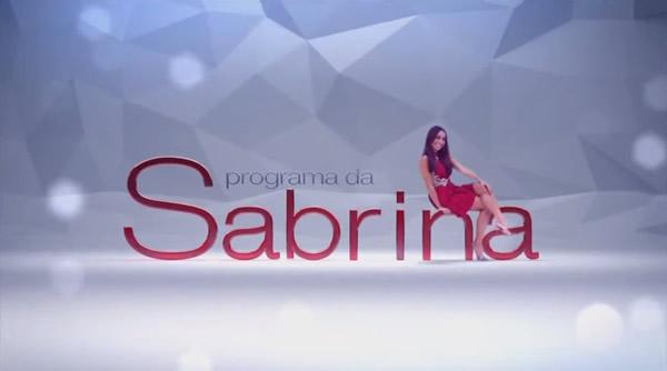 programa-da-sabrina2
