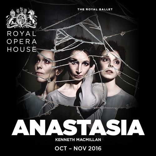 royal-opera-house_anastasia