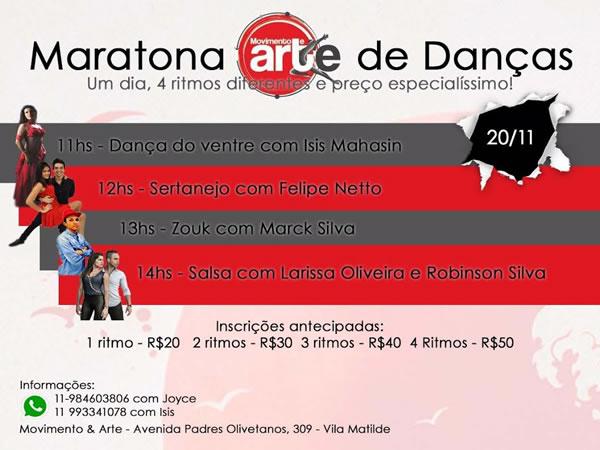 maratona-arte-de-danca_m