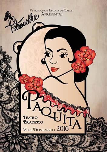 petrouchka_paquita_m