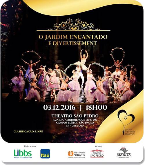 ballet-para-cegos_o-jardim-encantado_m
