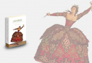 Noverre: Cartas sobre a dança