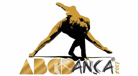 d67f14cea7 A 12ª edição do ABCDança segue com programação até dia 28 de maio - Agenda  de Dança