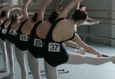 Escala de Dança Petite Danse abre audição para bolsas de 100%