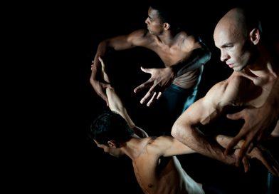 Balé da Cidade de São Paulo abre seleção para contratação de novos bailarinos