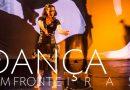 Cia Dança Sem Fronteiras lança livro contando a trajetória do grupo