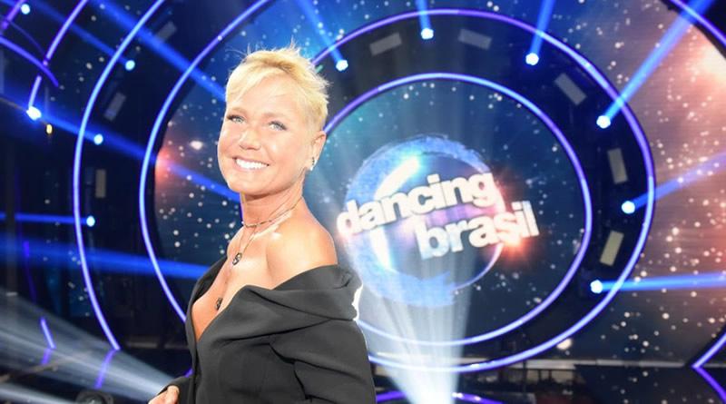 Inscrições abertas para audição de bailarinos para a 3ª temporada do Dancing Brasil
