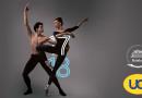 Temporada do Bolshoi no cinema apresenta cinco ballets no 1º semestre