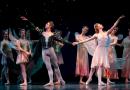 """Sessão """"Pipoca com Ballet"""" #008: Sonho de uma Noite de Verão"""