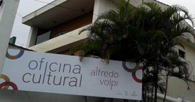 Oficina Cultural Alfredo Volpi oferece curso gratuito sobre danças urbanas